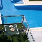 Photo of Hotel Executive Sport