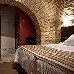 Sercotel Hotel Pintor el Greco