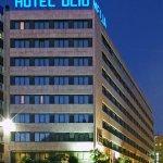 Foto de Hotel Olid