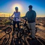Journey Arizona Tours