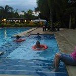 Imagen de Hotel Tropika Davao