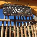 Photo of Casa del Ritmo