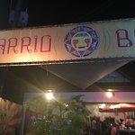 Foto de Barrio Bonito