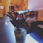 Foto de Hilton Rome Airport Hotel