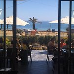Foto de The Beach Hotel