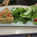 Le Bistrot Lafayette Galleries SalmonQuiche_large.jpg