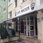 Photo of Cafe Wacker