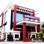 Taraji Resort Restaurant and Hotel