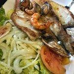 Photo of Restaurante Bar Cuesta
