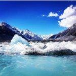Foto de Glacier Explorers