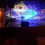 Foto de Deltin Royale Casino