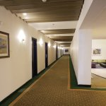Photo of Sharon Hotel