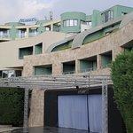 Photo of Limak Atlantis Deluxe Hotel & Resort