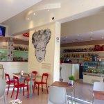Photo of Extasy Cafe