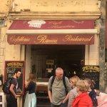 Photo of Cafe Ranieri