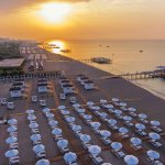 תמונה של Barut Lara Resort Spa & Suites