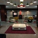 Photo of Tryp Jerez Hotel