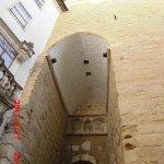 Photo of Torre de Almedina