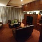 Foto van The Westin Resort Guam