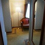Фотография Hotel Trusty Nagoya