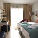 Foto de Leonardo Laura Beach & Splash Resort