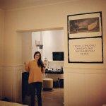 Max Brown Hotel Ku'damm Photo