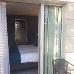Foto de Golden Tulip Sophia Antipolis Hotel & Suites