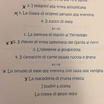 Photo of Hotel Portici Romantik & Wellness