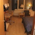 Photo of Scandic Aarhus Vest