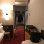 Le Grand Hotel de Normandie Foto
