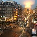 Photo of Le Grand Hotel de Normandie