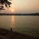 Foto de Kankaria Lake