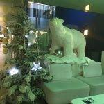 Foto di Hotel San Ranieri