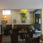 41 Cafeの写真