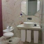 Foto de HD - Duecitânia Design Hotel