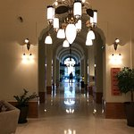 Foto de K+K Hotel Central