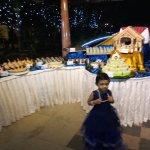 Foto Club Mahindra Cherai Beach