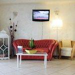 Photo of Residence Cima