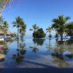 Photo of The Oberoi, Lombok
