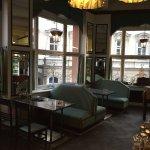 Photo de Grand Cafe Orient