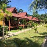 Photo of Lanta Pearl Beach Resort