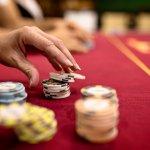 Le cash game