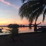 Puesta de sol en la Playa 6
