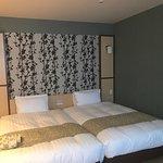 Photo of Minakami Kogen Hotel 200