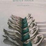 Winter Haven, Autograph Collection Foto