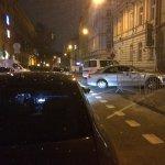 Foto de Novotel Praha Wenceslas Square