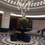 Obraz Grand Hyatt Istanbul