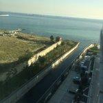 Foto de Grand Hyatt Istanbul