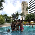 Photo de Wish Hotel da Bahia by GJP