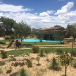 Photo of Windhoek Country Club Resort